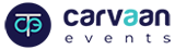 Carvaan Events